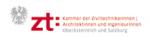 logo-zt-kammer
