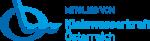 logo_kwk